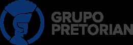 Grupo Pretorian